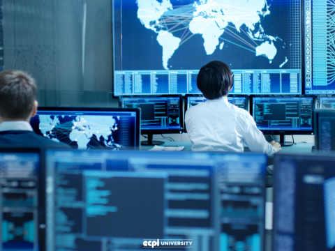 How Long Does it Take to get a Masters Degree in Cybersecurity from an Accelerated University?
