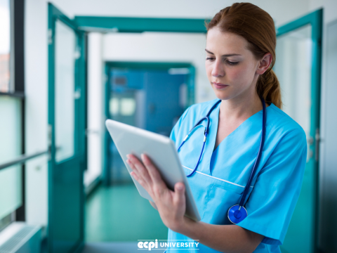 Medical Assisting Education: Do I Need a Degree?
