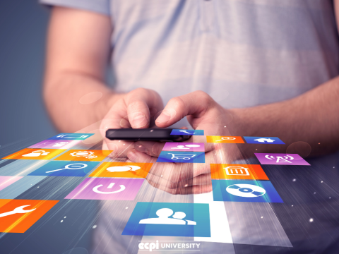 Where is Mobile Application Development Headed in the Next Few Years?