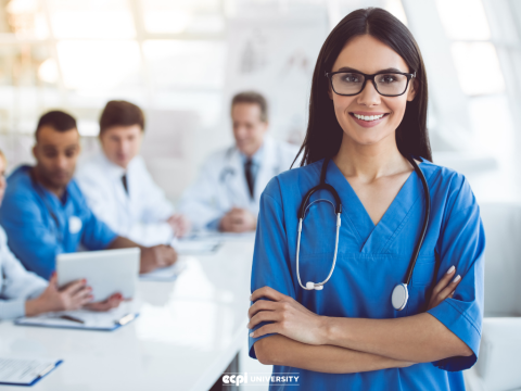 Nurse Educator Education Requirements: What Degree do I Need to Teach Nursing?