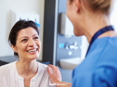 How Many Patients Do Nurses See a Day: What's It like to be a Nurse?