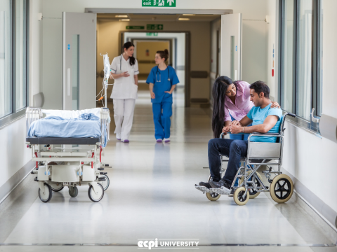 What Qualifications Do You Need to Become a Nurse: Is it the Right Path for Me?