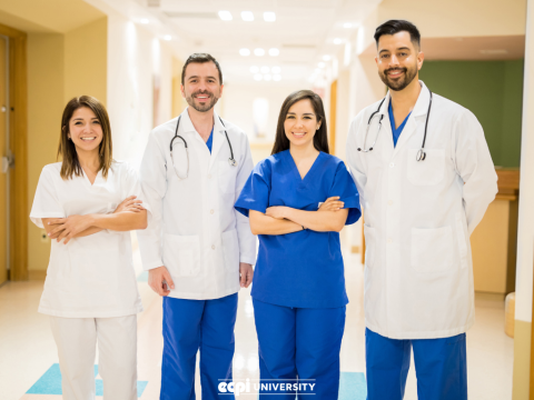 How Do I Start a Career in Nursing if I Already Hold a Bachelor's Degree?