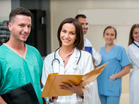 How Do I Start a Career in Nursing with a BSN Degree?