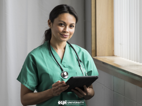 Is an MSN a NP: What Does it Mean to Earn Your Masters in Nursing?