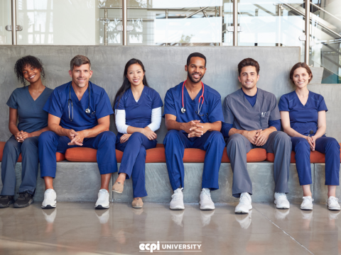 Do I Have What it Takes to be a Nurse: Is Earning a BSN Right for You?