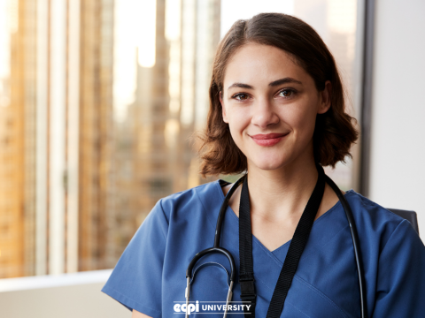 Benefits of Earning a BSN Degree: Is It the Next Step for my Nursing Career?