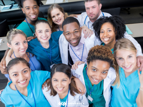 Is Nursing For Me? 3 Ways to Know You Belong in Scrubs