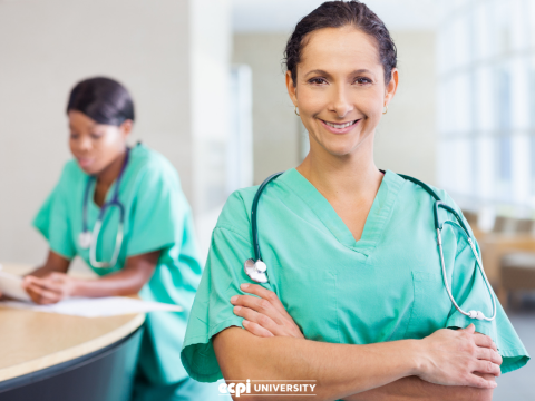 Is Getting a Masters in Nursing Worth it for Me?