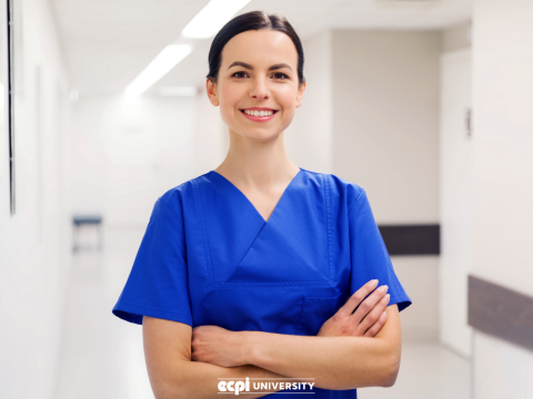 Why is a BSN Degree Important for Nurses?