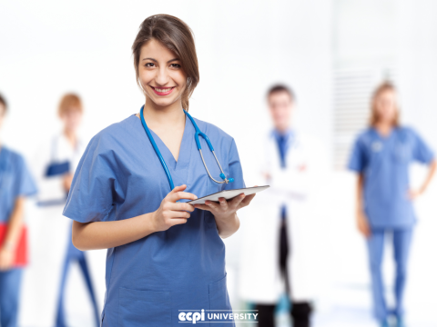 Why Should I Get a BSN in Nursing: What Difference Does a BSN Make?