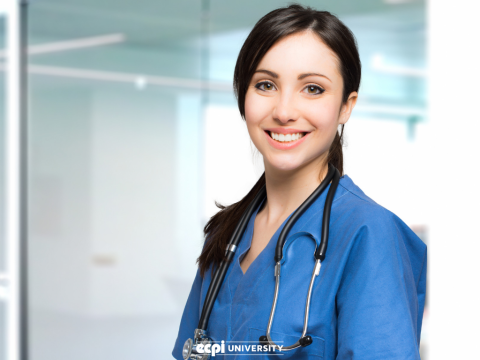 What is Entry Level Nursing: How Can I Be Eligible for a Nursing Career?