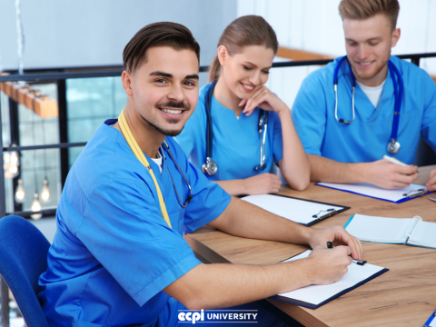 Why Does a Nurse Need a Degree: The Importance of Nursing Education