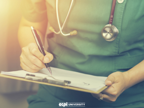Getting Started in Nursing School with an LPN: Is This the Right Move for Me?