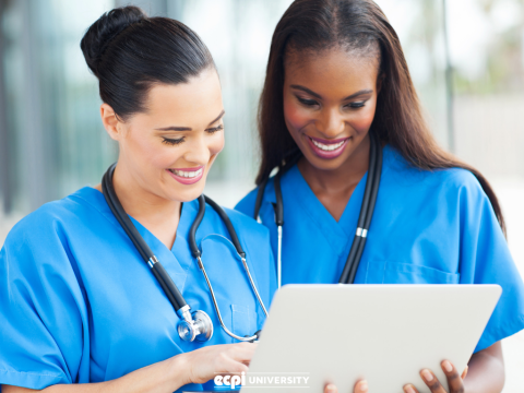 Can You Become an RN in 2 Years? What About Accelerated Nursing Programs?