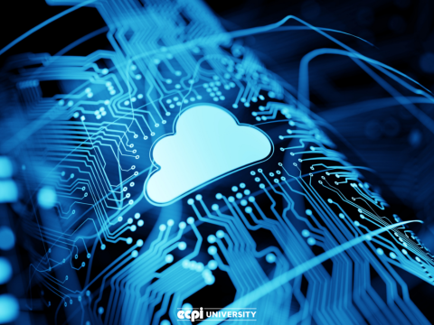Are Cloud Computing Jobs in Demand: You Could Earn a Degree Online!