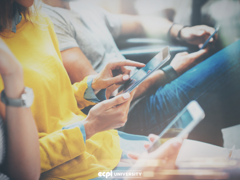 Mobile App Development Courses for Beginners: How Online Education Could Help You