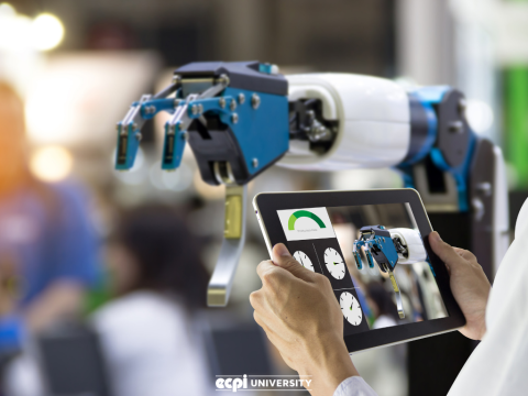 Is Mechatronics a Good Way to Get into Robotics: How Can I Learn Engineering Technology?
