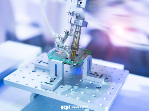 What is Electronic Systems Engineering Technology and Does it Require Formal Education?
