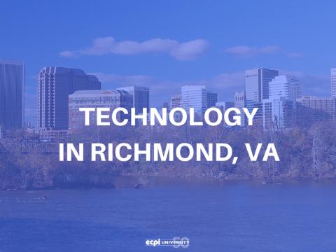 New Manufacturing Line Jobs coming near Richmond, VA