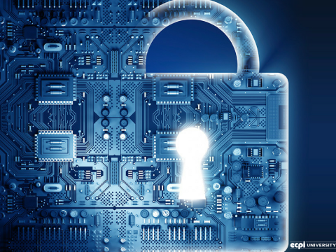 Learning Cyber Security Online: What are the Pros and Cons?