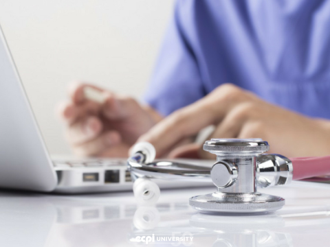 What are the Prerequisites for Accelerated Nursing Programs?