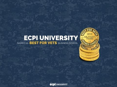 Best for Vets Business School