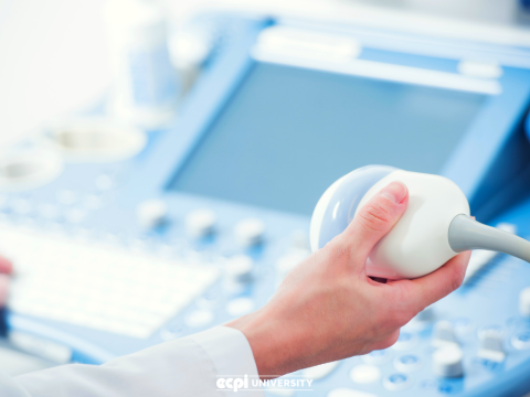 Is Diagnostic Medical Sonography a Good Career in Orlando?