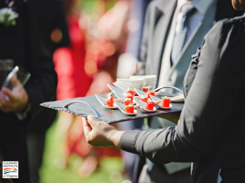 Starting Your Own Catering Business: Skills You'll Need to Succeed