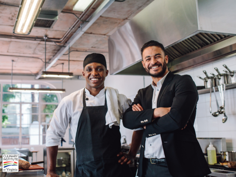 Food Service Management Certification: Will it be Important for Me?