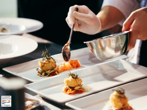 What is the Best Degree to Get for Culinary Arts?