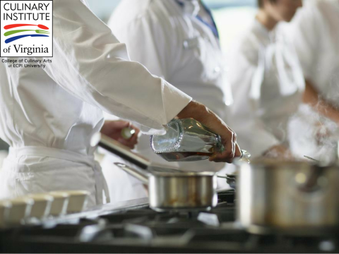 What Soft Skills are Employers Looking for in a Chef?