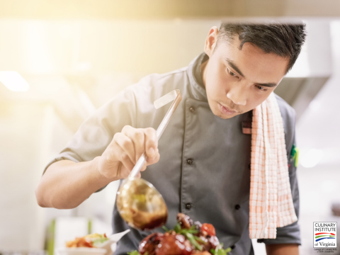 New Culinary Techniques and Trends Each Future Culinary Arts Student Needs to Know