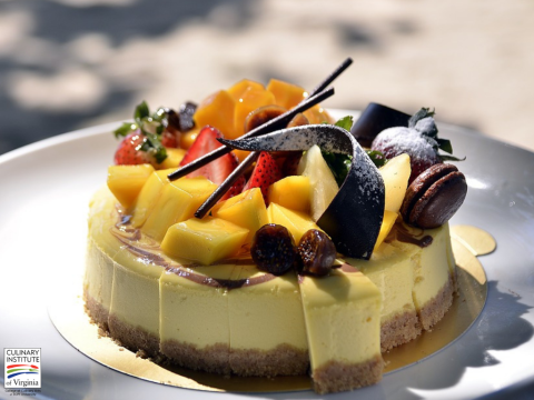 What is the Best School for Pastry Chefs: Do I Need Formal Education?