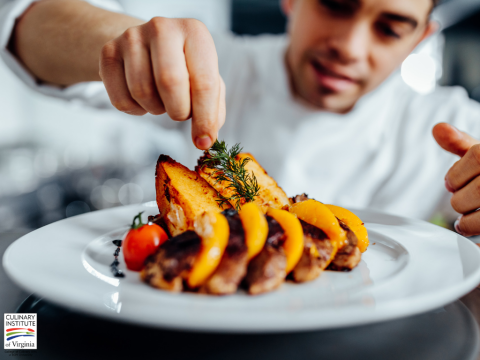 What Every Chef Needs to Know About Culinary Education