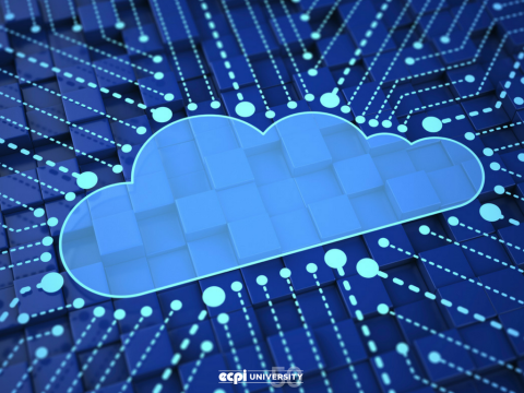 Cloud Computing Curriculum: What does it Entail?