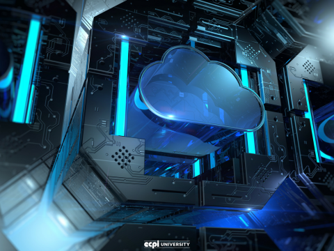 Cloud Computing for Beginners: What are the Basics?