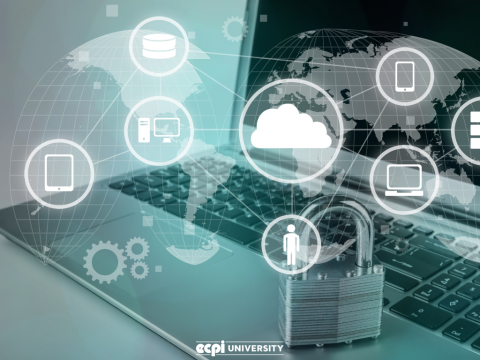 Cloud Computing Risks: How Could You Make the Cloud Safer for Others?