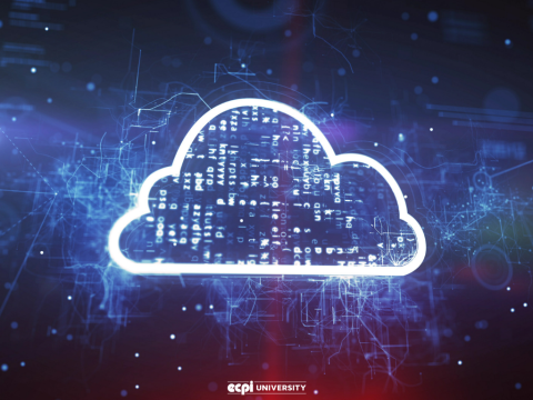Cloud Computing Certifications You Might Consider Before Graduation