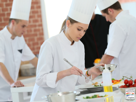 Culinary Degree: The Right Choice for My Career?