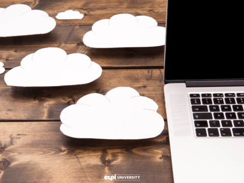 What Skills are Needed for Cloud Computing and How can I learn Them?