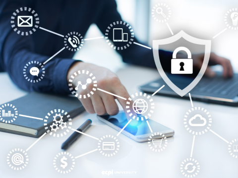 How Difficult is a Master's Program in Cyber Security?