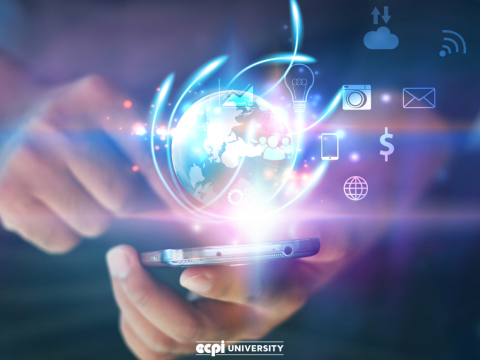 Where is Mobile Application Development Headed? Can I be a Part of It?