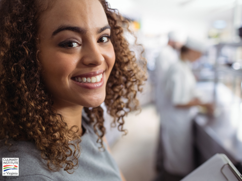 How do I Become a Food Service Manager with Formal Education?