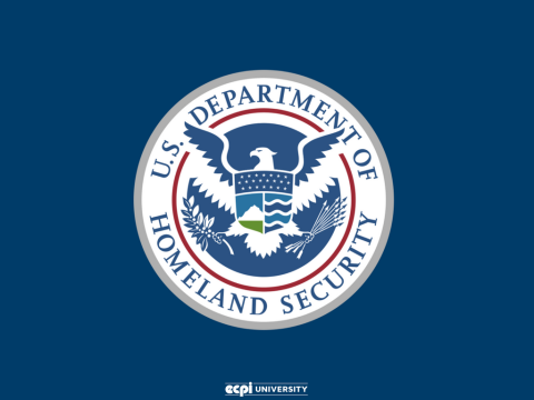 What Can Homeland Security Do to Keep Us Safe?