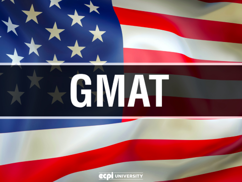 Do You have to take the GMAT to Get into Grad School?