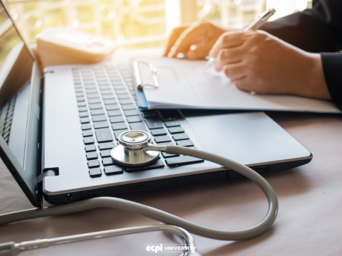 International Student Health Insurance: What are my Options?