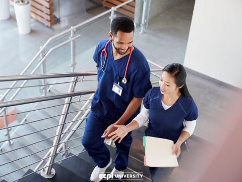 How Long Does it Take to Get a Nursing Degree if You Have a Bachelor's Already?