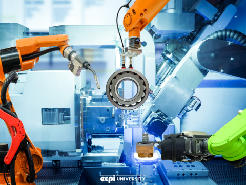 Mechanical Engineering Technology: Could this be the Right Field for Me?