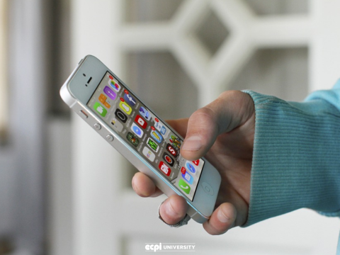 What is Mobile App Development and Why is It Important?